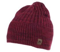Bryant - Mütze für Herren - Rot