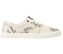 Darwin - Sneaker für Herren - Beige