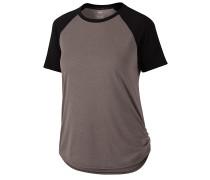 Ability - T-Shirt für Damen - Braun