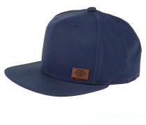 Minnesota - Cap für Herren - Blau