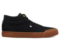 Evan Smith Hi TX - Sneaker für Herren - Schwarz