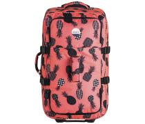 In The Clouds - Reisetasche für Damen - Pink