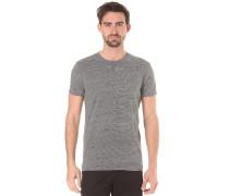 Dami - T-Shirt für Herren - Grau