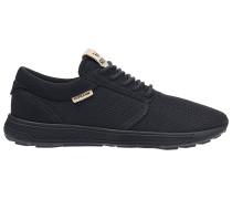 Hammer Run - Sneaker für Herren - Schwarz