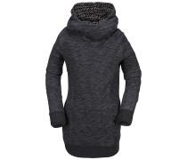 Tower - Schneebekleidung für Damen - Schwarz
