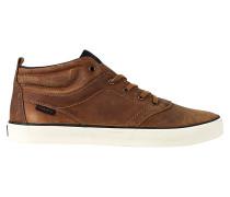 Psychomid Oiled Nubuck - Sneaker für Herren - Braun