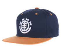 Knutsen - Cap für Herren - Blau