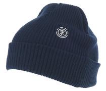 Flow - Mütze für Herren - Blau