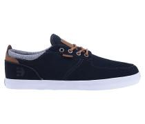 Hitch - Sneaker für Herren - Blau