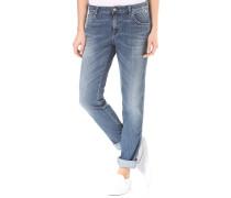 Katewin - Jeans für Damen - Blau