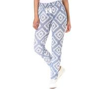 Del Sol - Hose für Damen - Weiß