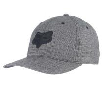 Cavil - Flexfit Cap für Herren - Grau