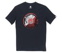 Ambit - T-Shirt - Schwarz