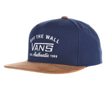 Authentic Starter - Snapback Cap für Herren - Blau