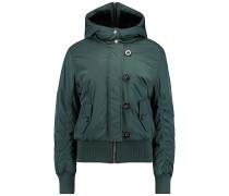 Ridge Hiker - Jacke für Damen - Grün