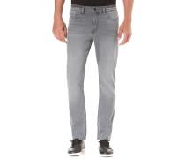 E03 - Jeans für Herren - Grau