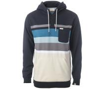 Yarny - Sweatshirt für Herren - Grau