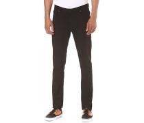 Boom B - Jeans für Herren - Schwarz
