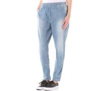 Reality Slim - Jeans für Damen - Blau