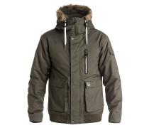 Arris - Jacke für Herren - Grün