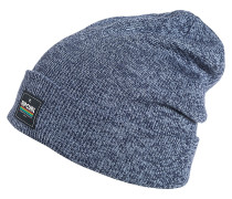 Rolla Up - Mütze für Herren - Blau