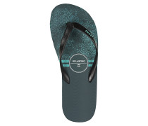 Method - Sandalen für Herren - Grün