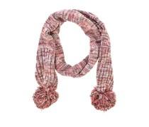 Karson - Schal für Damen - Mehrfarbig