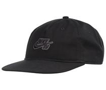 Pro Snapback Cap