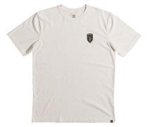 Siamenom - T-Shirt für Herren - Weiß