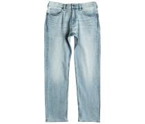Cole - Jeans für Herren - Blau