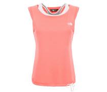 Union - Top für Damen - Pink