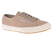 2750 Cotu Classic Sneaker - Beige
