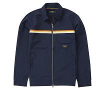 Zuma Nylon - Jacke für Herren - Blau