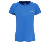 Flex - T-Shirt für Damen - Blau