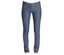 Sticker - Hose für Damen - Blau