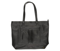 Long Weekend - Tasche für Damen - Schwarz