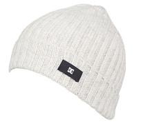 Flathead - Mütze für Herren - Grau
