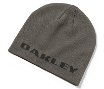 Rockslide - Mütze für Herren - Grau
