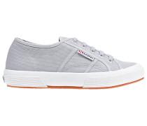 2750 Cotu Classic Sneaker - Grau