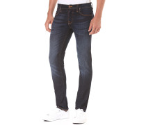 Grim Tim - Jeans für Herren - Blau