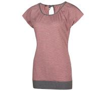 Kyo - T-Shirt für Damen - Pink