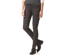 Shape - Jeans für Damen - Schwarz