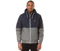 Branston Campus - Jacke für Herren - Blau