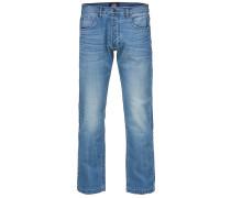 Michigan - Jeans - Blau
