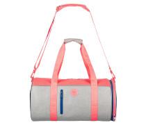 El Ribon 2 - Handtasche für Damen - Grau