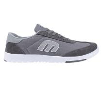 Lo-Cut SC - Sneaker für Herren - Grau