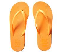 Sunlight - Sandalen für Damen - Orange