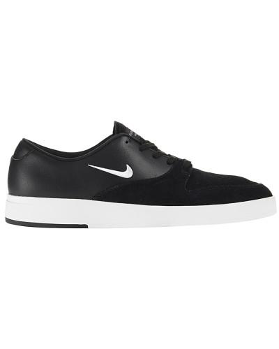 Verkauf Limitierter Auflage Offizielle Zum Verkauf Nike Herren Zoom P-Rod X  - Sneaker - ac09d8161d