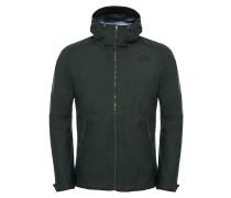 Biston Quadclimate - Funktionsjacke für Herren - Grün