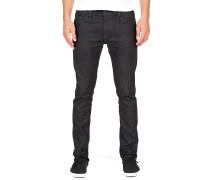 2X4 - Jeans für Herren - Schwarz